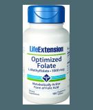 Optimized Folate